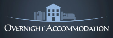 Northwest Ontario Overnight Accommodation Guide